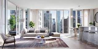 apartment best apartments for rent in upper east side images