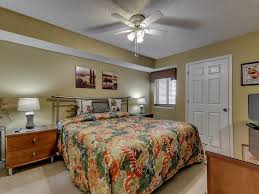 3 Bedroom Condo Myrtle Beach Sc South Shore Villas Luxury Oceanfront 3 Bedroom Condo North Myrtle