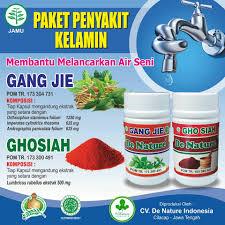 Alat Tes Hiv Di Apotik nama obat sipilis di apotik herbalis asli indonesia