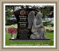 affordable grave markers affordable grave markers