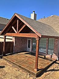 Remodel Backyard Backyard Remodel Remodeling Contractor Complete Solutions