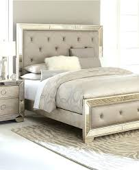 see your own reflection with mirrored bedroom furniture see your own reflection with mirrored bedroom furniture tomichbros com