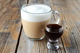 will amazon have any espresso makers on sale for black friday today homemade espresso drinks lattes etc no fancy machine needed