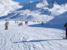 val thorens ski holidays 2017 2018 book val thorens skiing