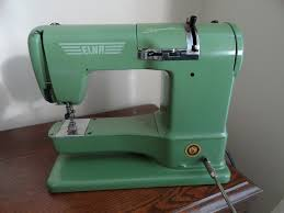 vintage elna sewing machine all about sewing tools