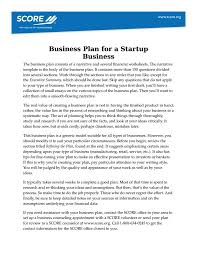 life planner template 7 challenges of writing a good business proposal free premium small business proposal template in word