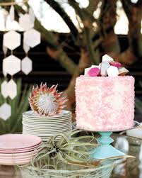 wedding cake flavor ideas wedding cakes best wedding cake buttercream best wedding cakes