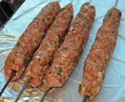 ricette cucina turca ricetta adana kebab my kebab