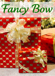 christmas bows for presents best 25 fancy bows ideas on gift bows gift bow and