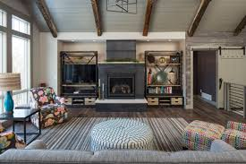 Custom Fireplace Surrounds by Fireplace Surrounds Screens Vent Hoods