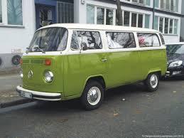 brazil volkswagen brazil campervan crazy