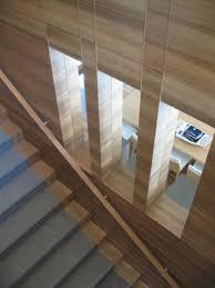Rush Interiors Anne Marie Rush Interior Design Services We Provide
