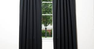 White Blackout Curtains For Nursery by Curtains Blackout Curtains Nursery Wonderful Nursery Curtains