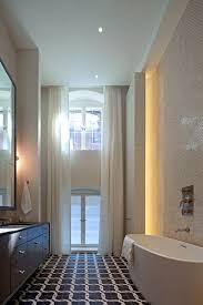 Bathroom Warehouse Nj 137 Best Led Lighting For Bathrooms Images On Pinterest Bathroom