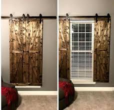 Ikea Beaded Door Curtains Beaded Door Curtains Ikea Medium Size Of Curtains Beaded Door