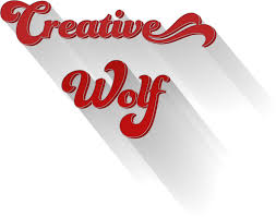 home creative wolf design uk