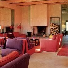 Creative Architects And Interiors Décor De Provence Creative Rooms Interiors Interior Decor