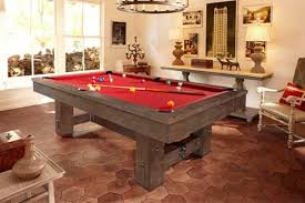 new pool tables for sale brunswick olhausen pool tables billiard tables for sale