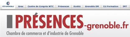 chambre de commerce et d industrie de grenoble cci présences grenoble recruter et accompagner les salariés