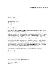 sample cover letter for rental application rent application cover