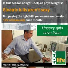 Help Paying Light Bill Life Giving Jhc Cdca