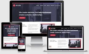 best responsive design 7 features of the best modern web design osc web design