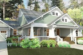 front porch house plans lovely 4 bedroom house plans with front porch house plan