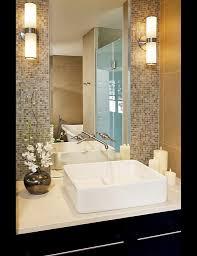 mosaic tile designs bathroom mosaic bathroom designs best 25 mosaic bathroom ideas on