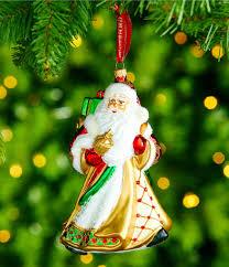 diy mr u0026 mrs first christmas ornament with vinyl free cut file