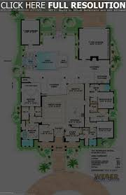 tropical house plans octagon luxihome