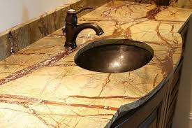 new counter tops dallas tx house remodeling renowned renovation