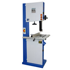 Woodworking Machinery Services Australia by Woodworking Machinery Australia Ron Mack