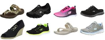 womens skechers boots sale get up to 50 womens skechers shoes today