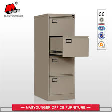 staples office furniture file cabinets china staples office furniture 2 3 4 drawer metal vertical filing