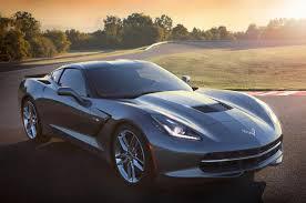 corvette c7 for sale uk detroit 2013 right drive corvette planned autocar