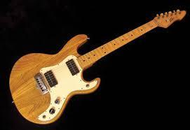 trash or treasure peavey t 15 premier guitar