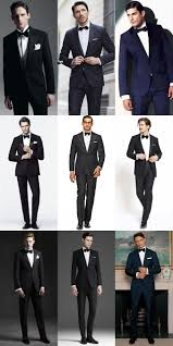 Mens Formal Wear Guide The British Summer Event Dressing Ultimate Guide Glyndebourne