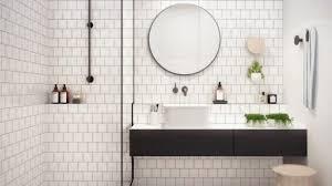 bathroom tile ideas white beautiful best white bathroom tiles tile ideas in