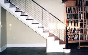 home interior railings modern stair railings home depot porch and garden modern stair