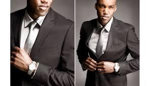 mens wedding the men advantage how to wear your wedding suit again