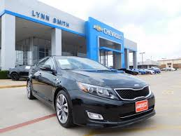 new and used kia optima for sale in fort worth tx u s news
