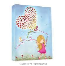 Canvas Art For Kids Rooms  Furniture Inspiration  Interior Design - Canvas art for kids rooms