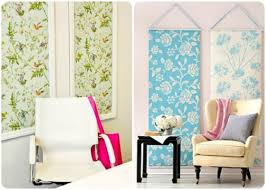 Decorating Hacks Top 10 Incredible Decorating Hacks To Beautify Your Home Top