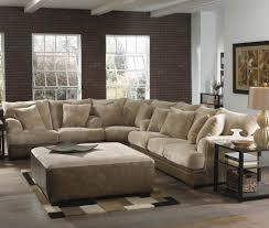furniture inspirational cheap living room furniture stores