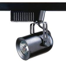 Mr16 Lighting Fixtures Designers Choice Collection 101 Series Low Voltage Mr16 Black