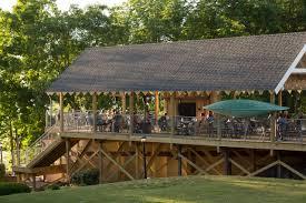 silver birches resort hosts sunday music series