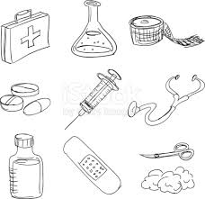 first aid coloring pages 2 first aid coloring pages 2 dog