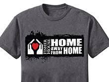 t shirt design t shirt design by professionals 100 risk free designcontest