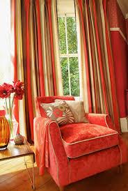 Upholstered Cornice Designs Drapery Classic Drapery Chicago Il
