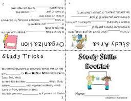 Counseling Skills For Teachers 28 Best Study Skills Images On Teaching Study Skills